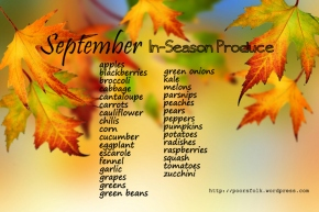 sept in season