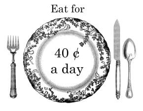 4a7b1-eatfor40centsaday