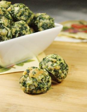 a851d-spinachballs2
