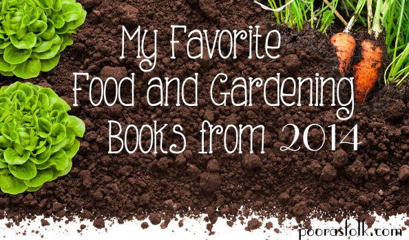 foodgardenbooks