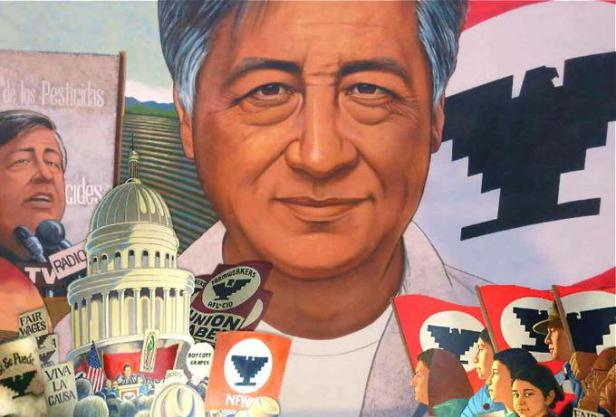Cesar_Chavez_Day_poster