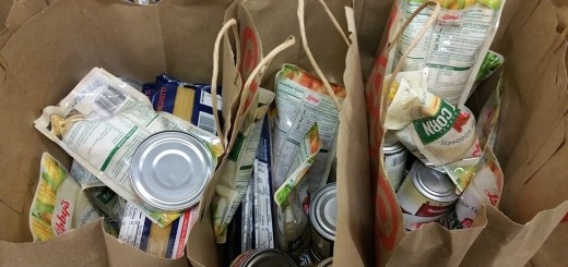 food-bags-520x245