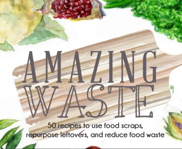 Daily linksa food waste cookbook news on teen hunger and more daily linksa food waste cookbook news on teen hunger and more forumfinder Gallery